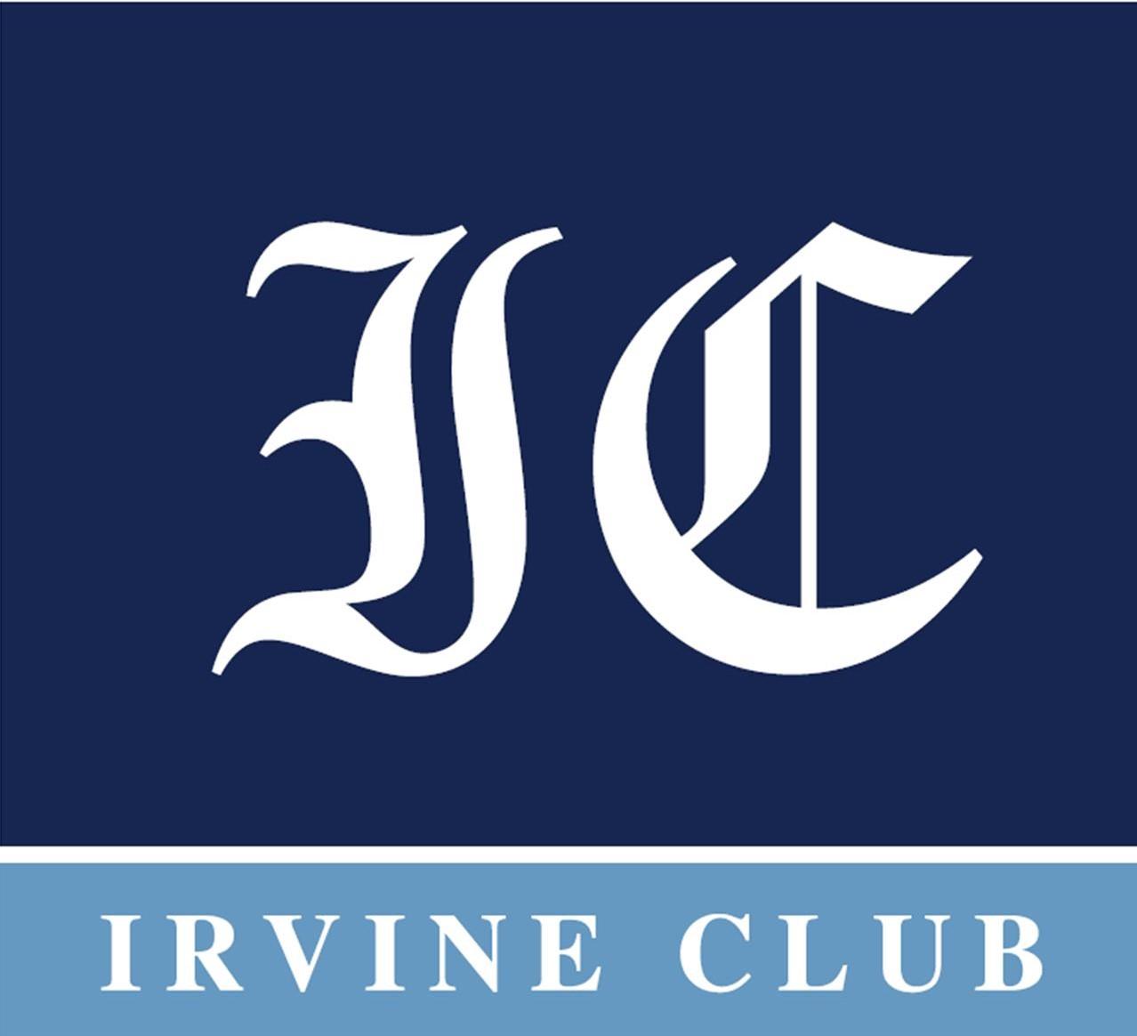 Irvine Club